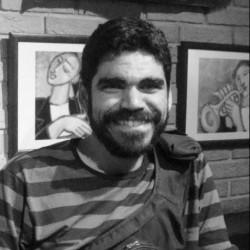 Alysson M. Costa
