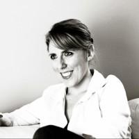 avatar for Maggie Dudeck