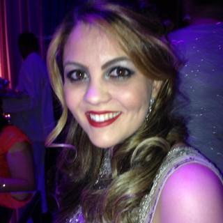 Marina Borba