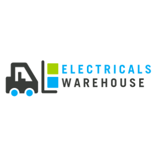 Electricals Warehouse