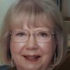 Picture of Carol Cooper