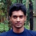 balaji_sr's picture