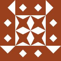 gravatar for f.blokzijl