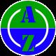 atoztoa