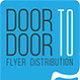 Profile picture of Door To Door Flyer Distribution