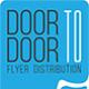Profile picture of Door To Door Flyer Distribution