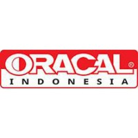 oracal indonesia | ORACAL INDONESIA