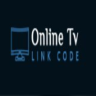 Photo of onlinetvlinkcode06