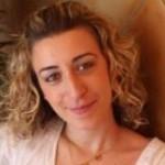 Maria Garzon avatar