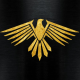 Bladehawk27