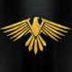 Bladehawk's avatar