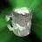coffeehedake