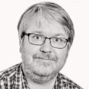 Björn Frantzén