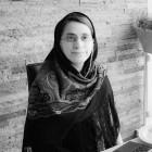 Photo of شبنم کهن چی