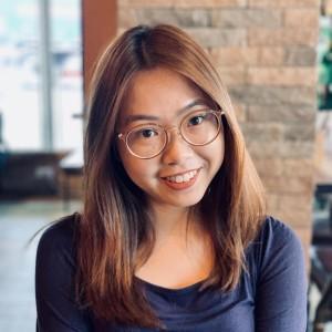 Alanna Tan