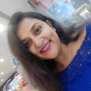 Dr.Sarika Verma