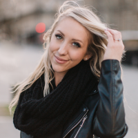 Melissa Soule