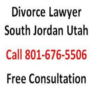divorcelawyersouthjordanutah