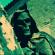 eeevil's avatar