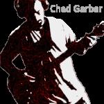 cgarber