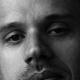 Tobias Pflug's avatar