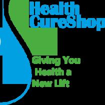 healthcureshop's picture