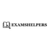 examshelpers's picture