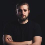 Photo of Brayden Ray