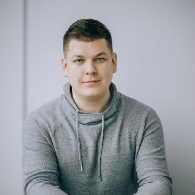 ivan_balandzin