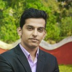Photo of শাওন সিকদার