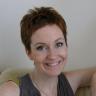 avatar for Joanne Sato