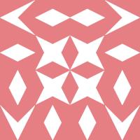 gravatar for rafaelccosta3