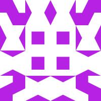 gravatar for atashi04