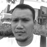 nv-author-image