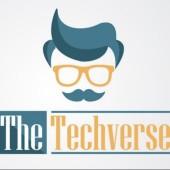thetechverse.net