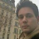avatar for Jérémie Massart