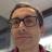 VESIN Marc's avatar