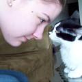 panda&squishy