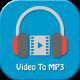 mp3ormp4's avatar