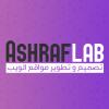 AshrafLab
