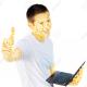 ninja_of_crabs's avatar