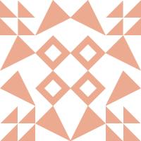 gravatar for miguel.navarro