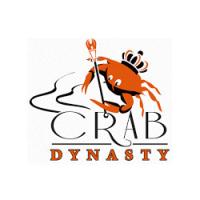Crab Dynasty