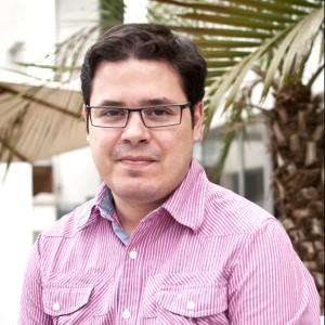 Sergio Alves