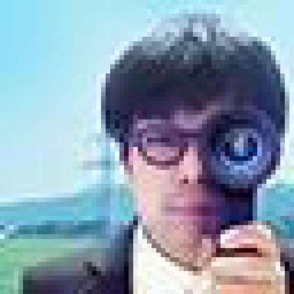 長谷川哲士(株式会社コピーライター代表)