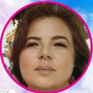 Carmen Machado