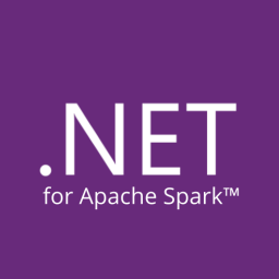 NET for Apache Spark Preview with Examples - Analytics & BI