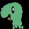 Drturtlebot