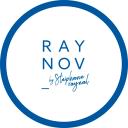 Raynov