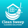 cleansweepmelbourne